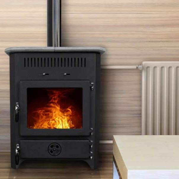 Kaminofen Mbs : Images about stoof on stove fireplaces and concrete interiors