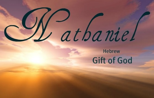 90 meaning of nathanael baby name name meaning baby nathanael of nathanael of name baby meaning gift of nathanael name god nathaniel hebrew kids negle Choice Image