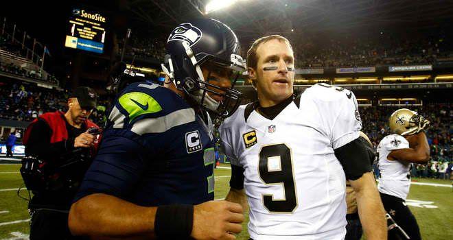 New Orleans Saints Targets Revenge Vs. Seattle Seahawks On Saturday - http://tickets.ca/blog/new-orleans-saints-targets-revenge-vs-seattle-seahawks-saturday/