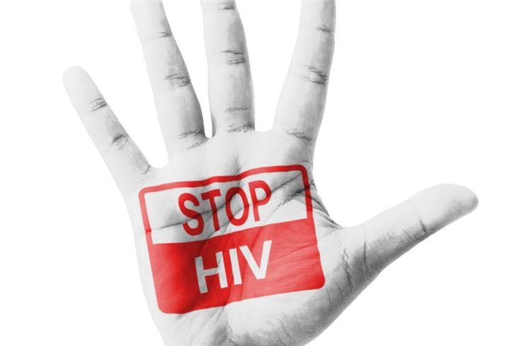 HIV – AIDS Hastası Bruno ve Hayatı !   #hiv #aids #seropozitif