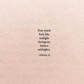 "72 gilla-markeringar, 4 kommentarer - Almaz (@almazspilledink) på Instagram: ""My first poetry book LETTERS TO YOU is now available on Amazon, Barnes & Noble and Book Depository!…"""