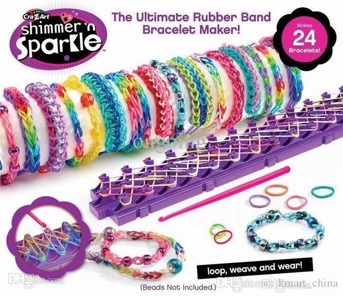 Bracelet Maker Online Fresh Bracelet Maker Online 82 On Pandora Charms Collection With Bracelet Maker Online Http Sparkle Bracelet Bracelets Jewelry Kits