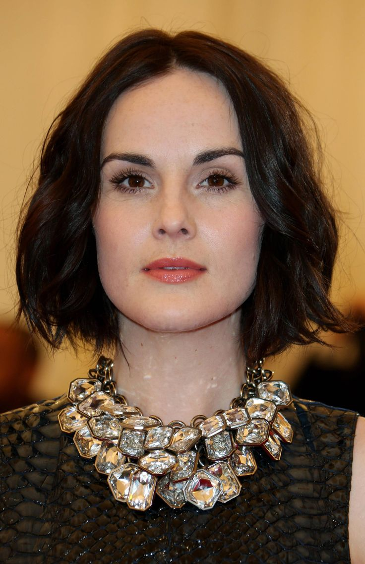 Michelle Dockery [2534  3917] - her skin care secrets at http://skincaretips.pro