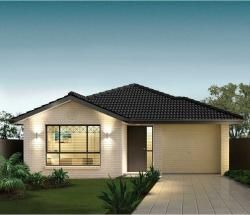 1950 best South Australia Builders Home Designs images on ...