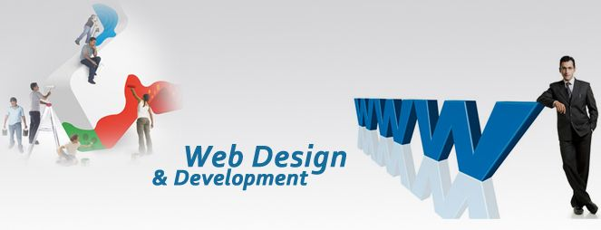 Join TechAge Academy for Web Designing/Development Training in Noida, Delhi/NCR.Call For details:- +91-9212043532, +91-9212063532 Visit:-  http://www.techageacademy.com/category/courses/web-designing/