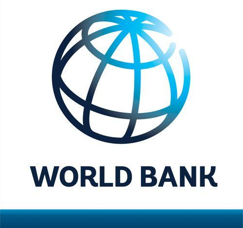 World Bank rates Nigeria PPP high