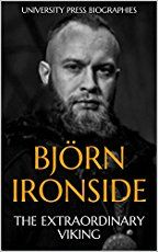 Bjorn Ironside, Ragnar Lothbrok's son, was one of the kings of Sweden who lived in the 9th century and who is assumed to be one of the founders and the first ruler of the protohistoric Swedish dynasty named the Munsö Dynasty. Bjorn Ironside's Parentage and Family On the contrary to how it was depicted in History Channel's