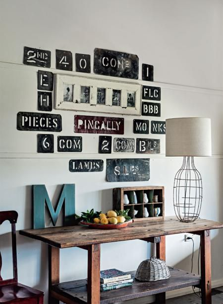 wall-decorations