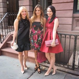 Gal Meets Glam | Page 219 | Fashion / Beauty Bloggers | Forums - GOMI * Get Off My Internets
