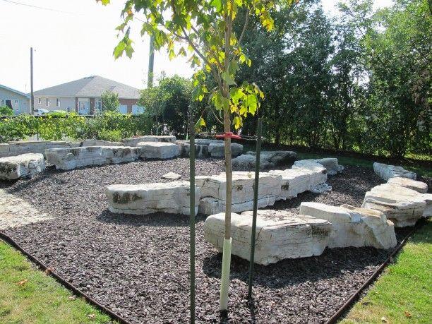 Outdoor Classroom Ideas Uk ~ Best school courtyards images on pinterest