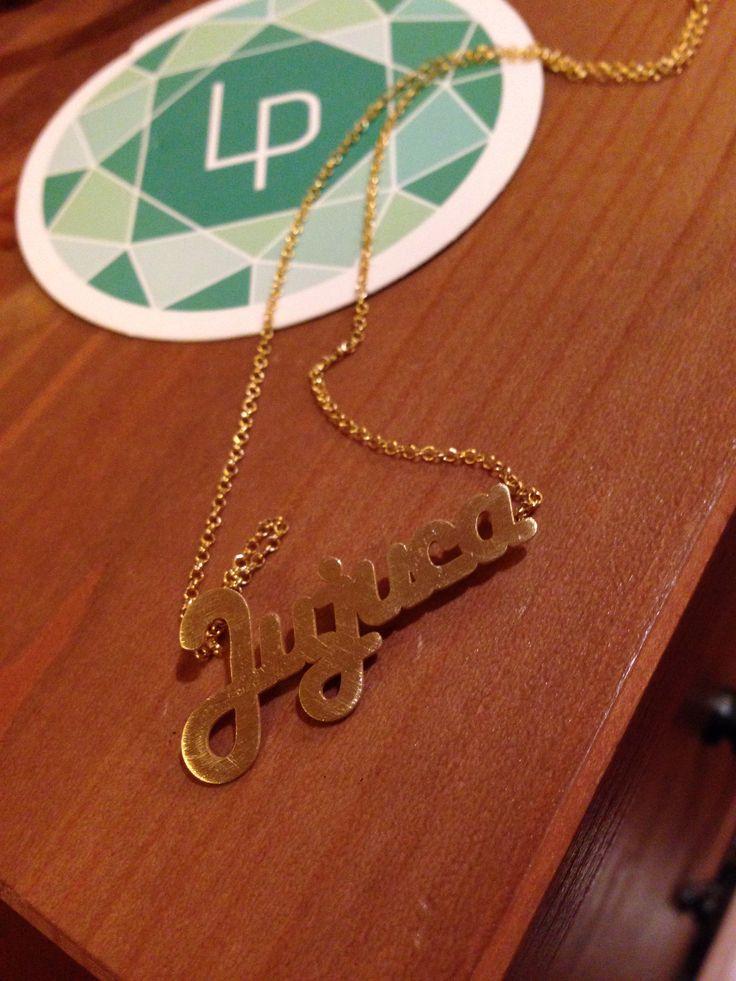 Luisa Pedroso - Jewellery Designer ❤️  https://www.facebook.com/pages/Lu%C3%ADsa-Pedroso-joalharia-contempor%C3%A2nea/334816199873316?ref=hl