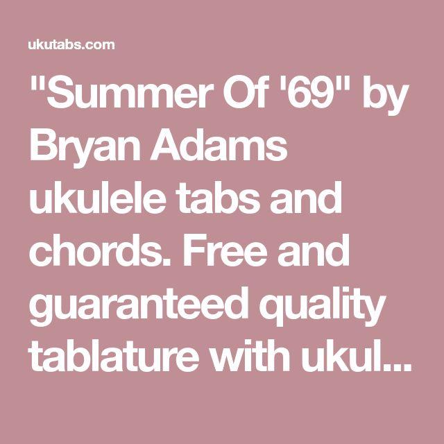 650 Best Uke Skywalker Songs Images On Pinterest Sheet Music
