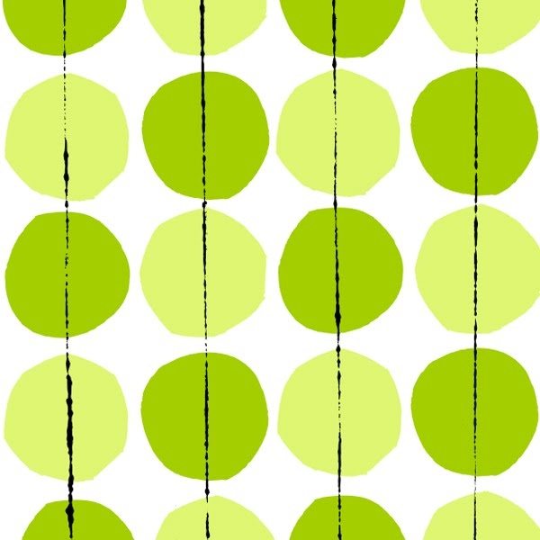 Pattern by Jamey Christoph, from his blog alley cats and drifters