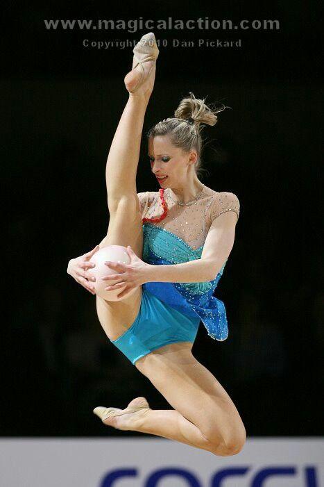 Caroline Weber (Ausrtria)