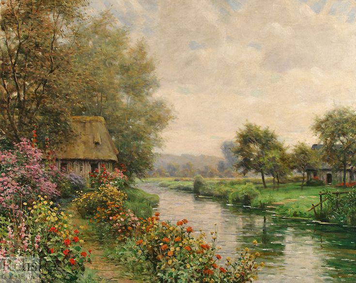 images, louis aston knight - Google Search