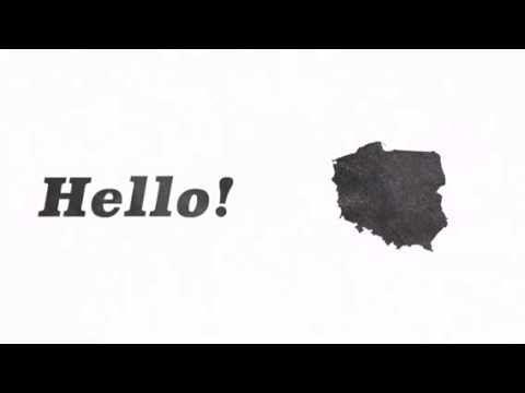 You can watch a video about living in Poland. It is funny. URL: https://www.youtube.com/watch?v=bASrUl2m_qA&list=PLfwCtKYSi6xJONp_Txg7Y81d5IKlAzl17