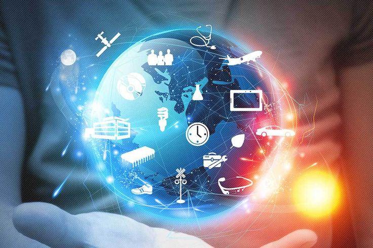 Comunicazione senza confini: come il web cambia l'italiano