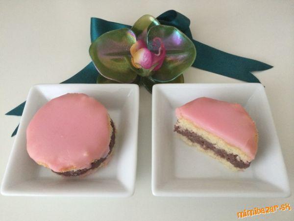 Punčové tortičky