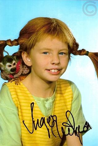 17 Best images about Pippi Longstocking on Pinterest | The ...