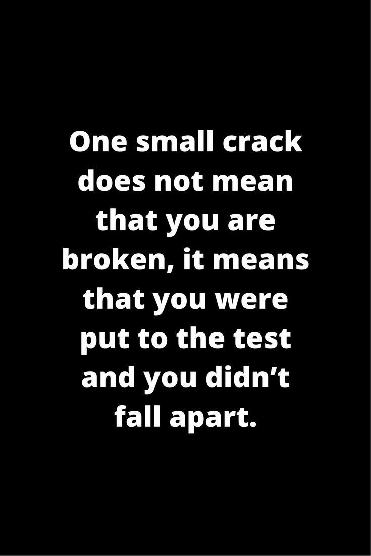 18 Quotes About Inner Strength Inner Strength Quotes Encouragement Quotes Quotes About Strength