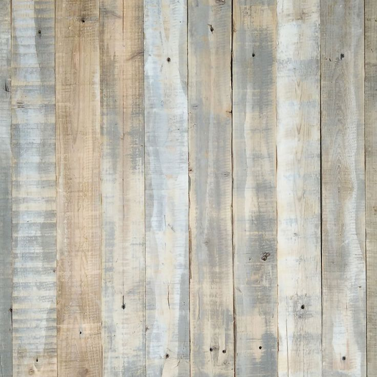 Cheap Stickwood Is Ideal Wall Covering Products That Can