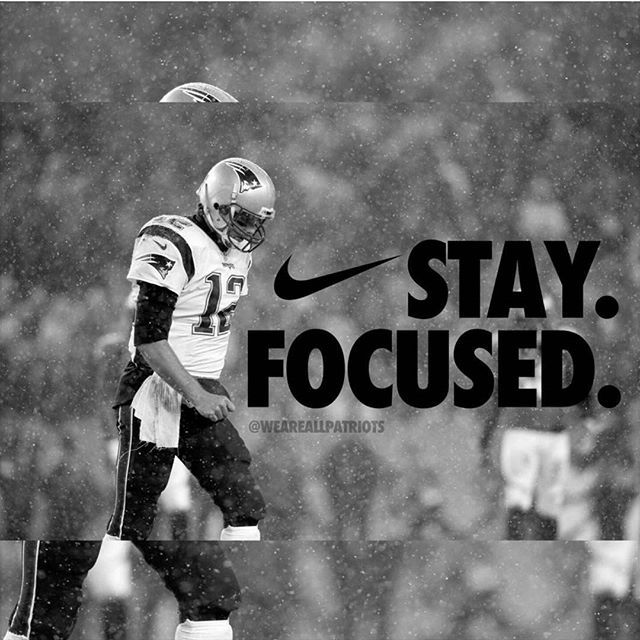 Will he get suspended? Doesn't matter... Will he win Super Bowl 51? Hell yea! #brady #makehistory #patsnation