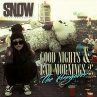 Snow Tha Product - Where We Are [Produced By Derek 'DJA' Allen] by DerekAllenDJA on SoundCloud