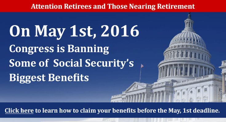 retirement: pension and social security essay With more than 61 million individuals receiving social security benefits, one out of every four families in america receives monthly cash payments from the social security administration (ssa) these monthly payments directly benefit 485 million retired workers, their current and former spouses, 10.