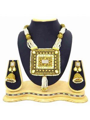 Necklace Set0