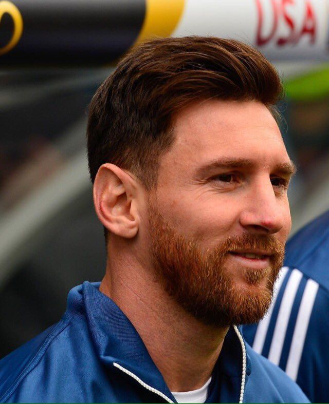 (19) messi - Twitter Search