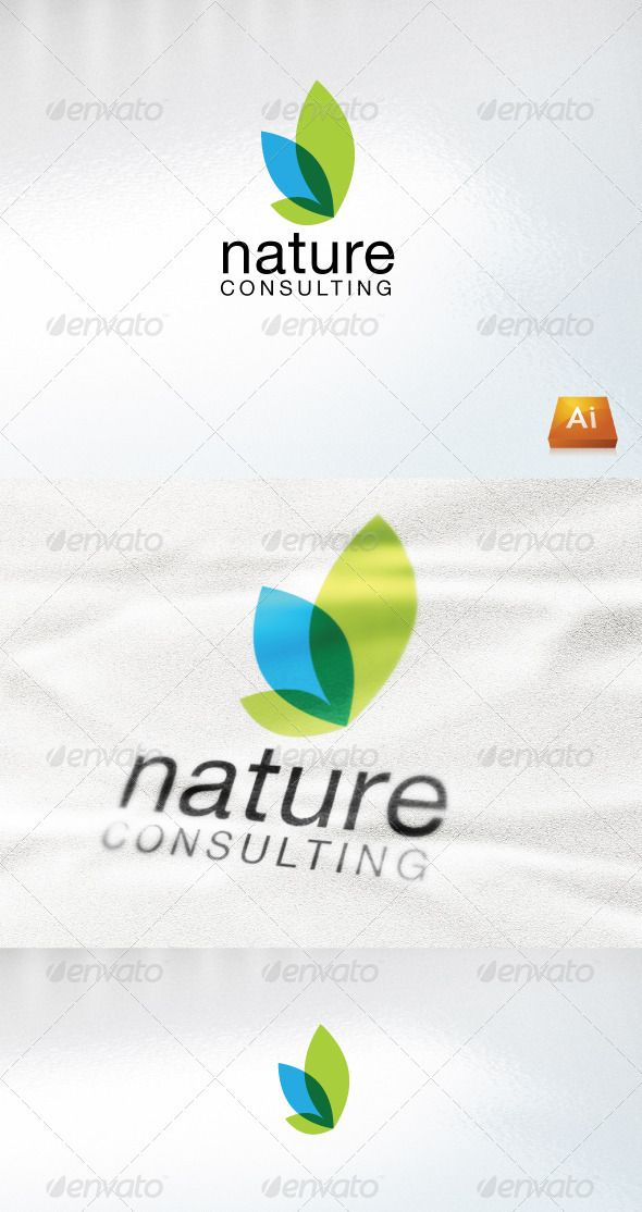 Top 50 Logo: 50 Best Images About Business Consultant Branding On