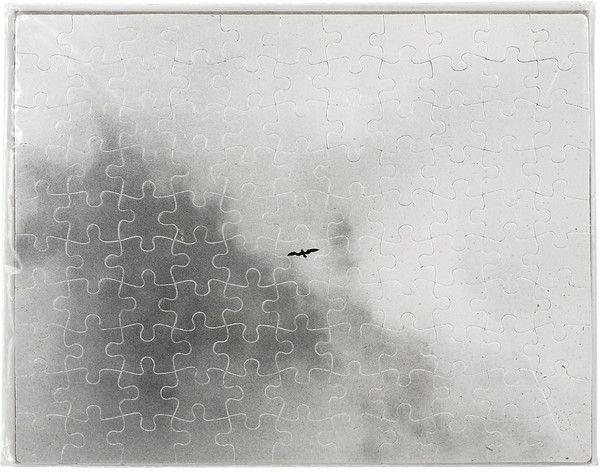 Felix Gonzalez-Torres, 1989