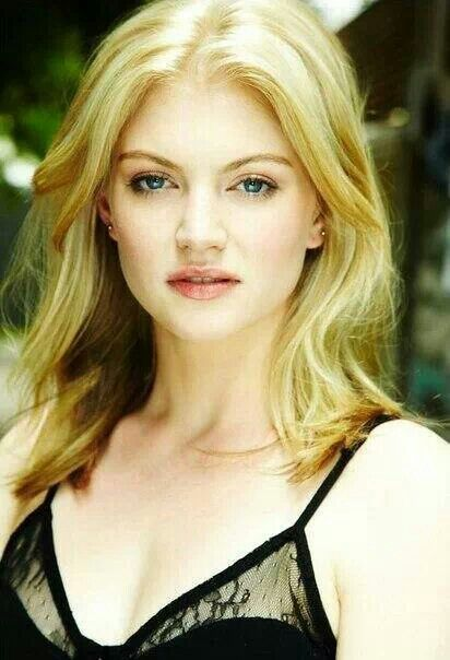 Cariba heine rikki chadwick h2o actors actresses for H2o actors