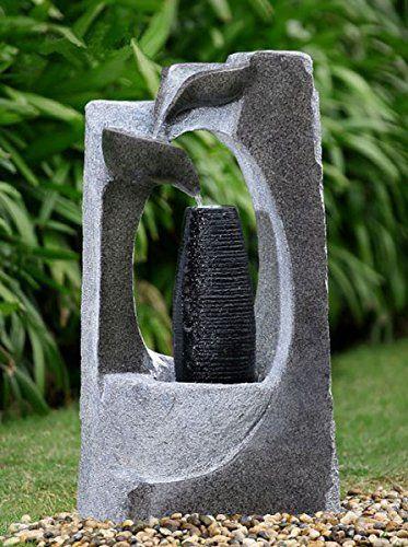 ehrfurchtiges wasserbrunnen fur wohnzimmer am besten pic der edfedbceabecaee