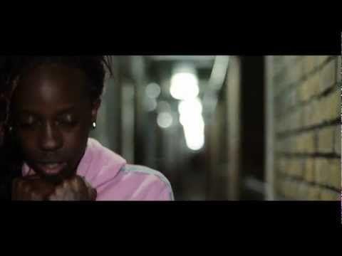 Szjerdene – Blue Lullaby [Official Video]