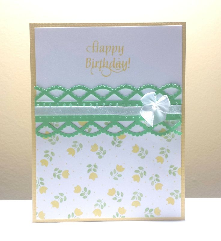 38 best Birthday Cards by Treasured Memories Canada images on – Birthday Cards Canada