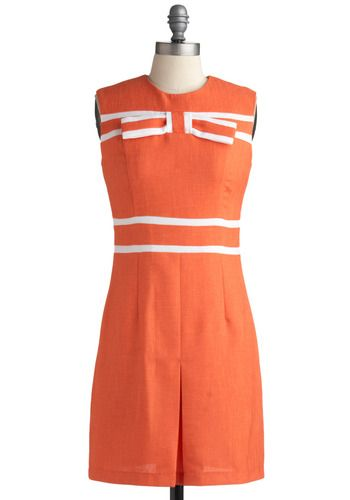 Pop Girl Dress