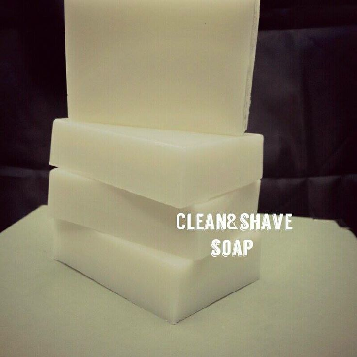 CLEAN AND SHAVE SOAP  by AST PRODUCTS NO ORDINARY SOAPS.  Shea butter, Avocado butter, Calendula oil,  Glycerin(veg), Vitamine E, White soap,  Whipe cream, Olive oil, brandy sandalwood.  Suitable for all skin types.  www.astproducts.gr