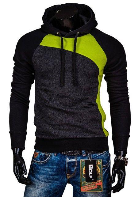 http://www.ebay.de/itm/Bolf-Kapuzenpullover-Hoodie-Kapuze-Sweatshirt-Sweatjacke-Pullover-Shirt-Sweats-/310909352307?pt=DE_Herren_Pullover_Strick