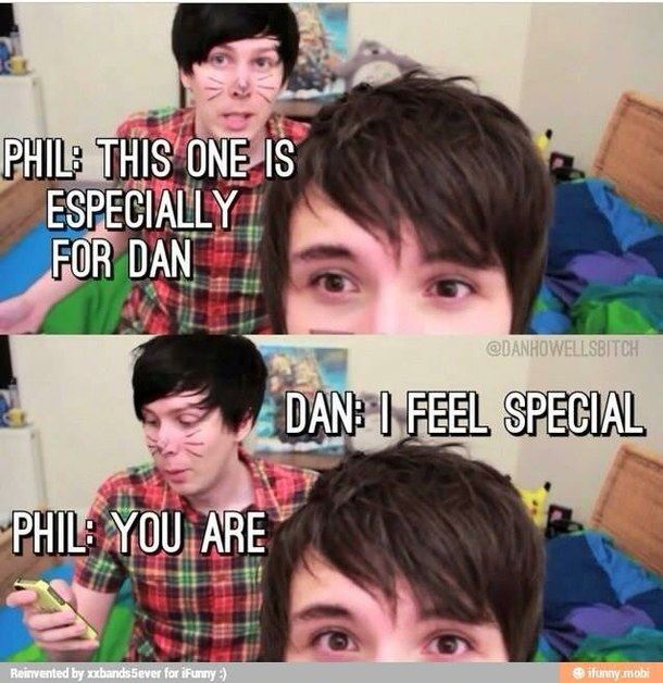 Dan Howell And Phil Lester Quotes. QuotesGram
