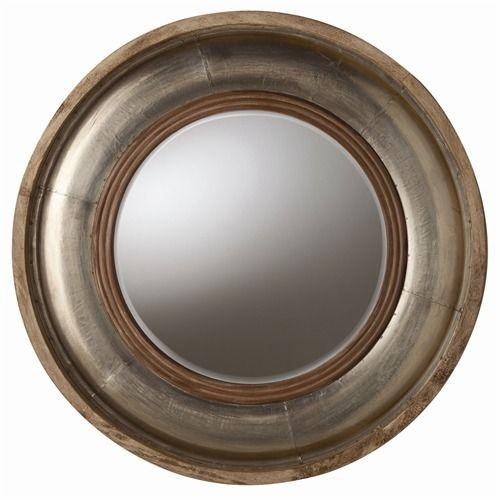 MirrorSilver Foil, Lights Woodsilv, Beach Cottages, Trav'Lin Lights, Kathleen Mirrors, Kathleen Lights, Wood Silve Foil, Lights Wood Silve, Foil Mirrors