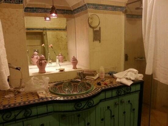 A wonderful Succot stay in Jerusalem - Review of Mount Zion Hotel, Jerusalem, Israel - TripAdvisor