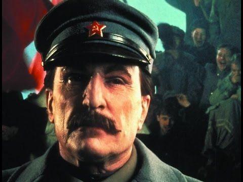 Sztálin - Teljes film (HUN) - YouTube
