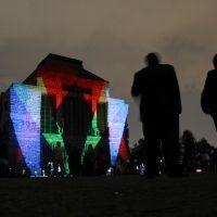 Presentan la nueva identidad del Museo Diego Rivera-Anahuacalli   Excélsior