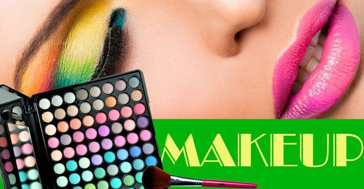 Shenzhen Zi Oulu Trading Co. Ltd. - Las pequeñas órdenes Tienda Online, venta caliente lápiz de labios naturales,talones lápiz labial,maquillaje de labios y más en Aliexpress.com | Grupo Alibaba