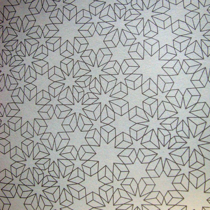 15 best Altair design images on Pinterest   Coloring books ...
