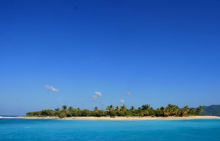 San Blas Islands Exploration | 9 Days | 6 - 14 February | Fully Flexible