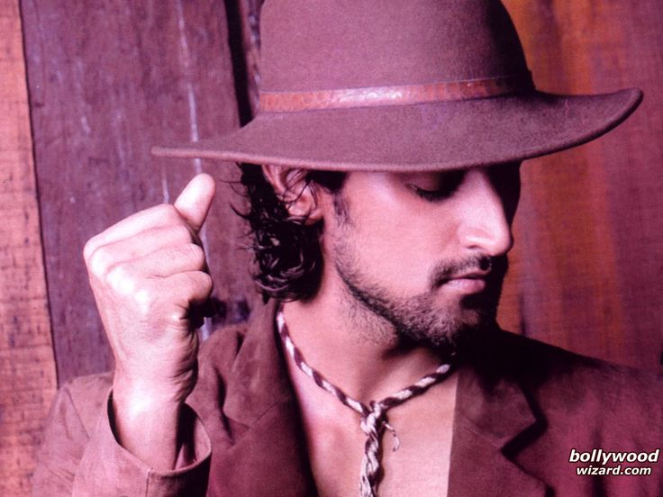 BollywoodWizard.com : Wallpaper / Picture of Kunal Kapoor