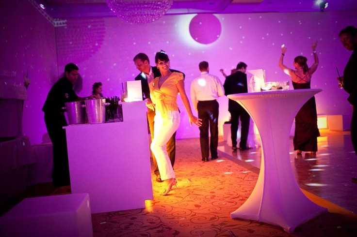 Grand Ballroom Schloss Velden    dream Wedding @ Schloss Velden Wörthersee  Fotos: Szabo Zoltan  Planner: www.my-weddingplan.com