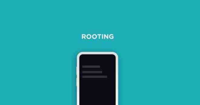 How to Root Infinix Hot 7 (X624) with Magisk in 5mins